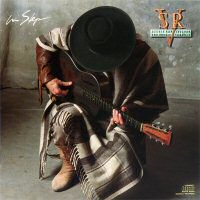 stevie-ray-vaughan-in-step-discos