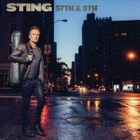 sting-57th9th-discos