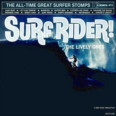 surf-rider-discos