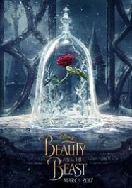 the-beauty-and-the-beast-poster