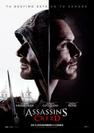 assasins-creed-cartel-peliculas