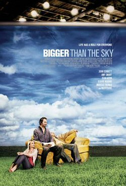 bigger-than-the-sky