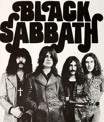 black-sabbath-fotos