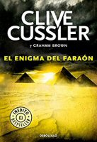 clive-cussler-el-enigma-del-faraon