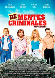 dementes-criminales