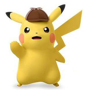 detective-pikachu-foto-noticia