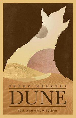 dune-libro