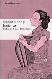 eileen-chang-incienso-libros-china