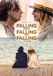 falling-cartel-peliculas