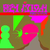 flaming-lips-oczy-mlody-portada