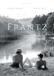 frantz-cartel-pelicula