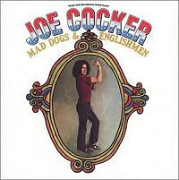 joe-cocker-mad-dogs