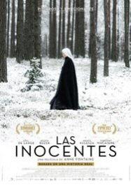 las-inocentes-cartel-peliculas