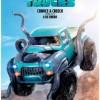 monster-trucks-cartel