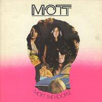 mott-the-hoople-mott-discos
