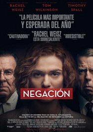 negacion-cartel-peliculas