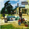 oasis-be-here-now-discos