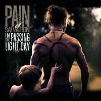 pain-of-salvation-in-the-passing-light-of-day-discos