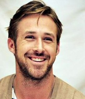 ryan-gosling-foto-noticia