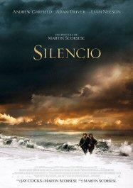 silencio-cartel-peliculas