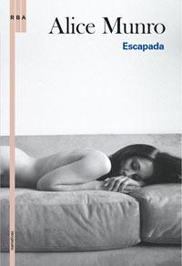 alice-munro-escapada-libros