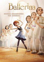 ballerina-cartel-peliculas