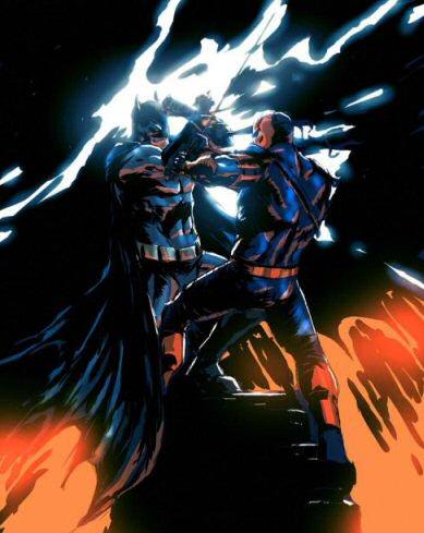 batman-deathstroke-comic