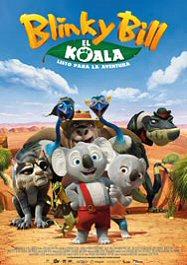 blinky-bill-el-koala-cartel