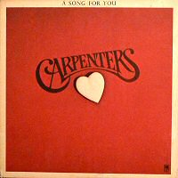 carpenters-a-song-for-you-discos