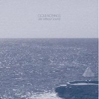 cloud-nothings-life-without-sounds-discos