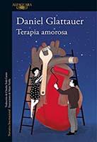 daniel-glattauer-terapia-amorosa-libros