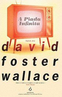 david-foster-wallace-libros