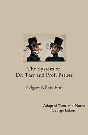 edgar-allan-poe-doctor-farr