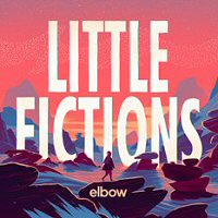 elbow-little-fictions-discos