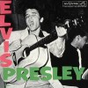 elvis-presley-portada-primer-disco