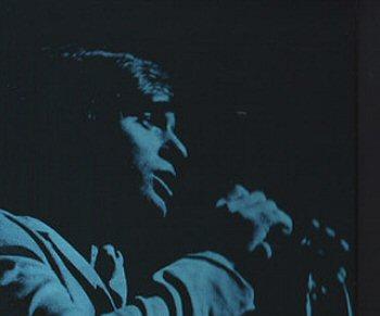 georgie-fame-review-albums-fotos