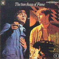 georgie-fame-the-two-faces-album