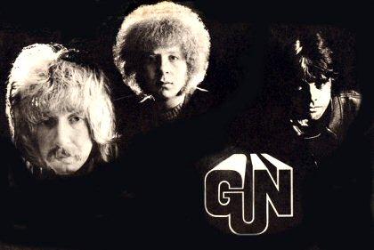 gun-foto-grupo