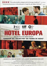 hotel-europa-cartel