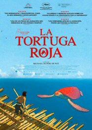 la-tortuga-roja-cartel