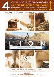 lion-cartel-peliculas