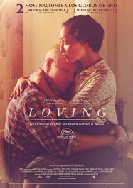 loving-cartel-peliculas