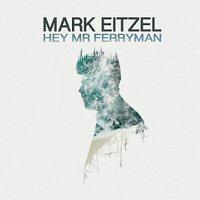 mark-eitzel-hey-mr-ferryman-disco
