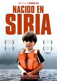 nacido-en-siria-cartel