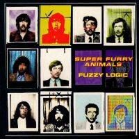 super-furry-animals-fuzzy-logic