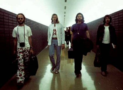 the-doors-foto-grupo