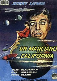 un-marciano-en-california-cartel