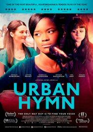 urban-hymn-cartel