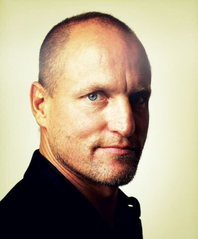 woody-harrelson-noticia