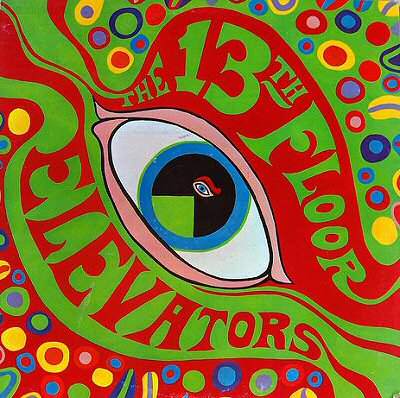 13th-floor-elevators-psychedelic-sounds-album